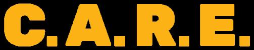 C.A.R.E. Logo